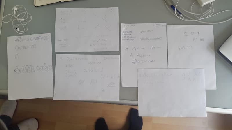 10_3_Iterationen_auf_Papier