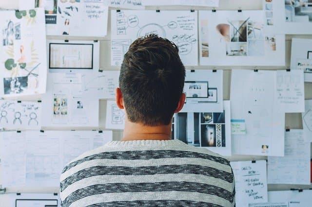 Reflexion Verstaendnis Agile Organisation