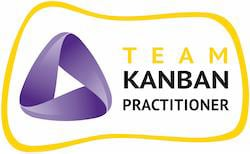 team-kanban-zertifizierung