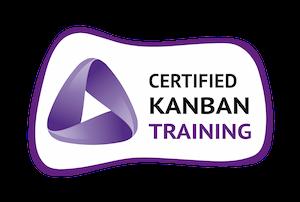 certified-kanban-training-badge