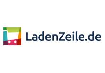 Logo LadenZeile