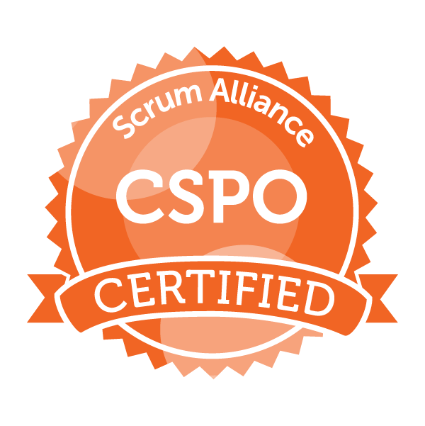 Product Owner Zertifizierung - CSPO® Schulung